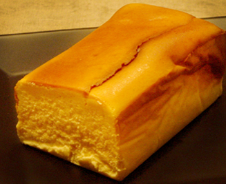 チーズケーキ丸ごと.jpg