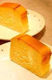 チーズケーキ切り身.jpg