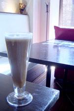 フラカフェのアイスカプチーノ.jpg