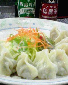 上海餃子.jpg