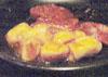 丸腸.jpg