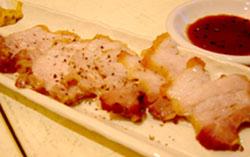 古屋の焼き豚.jpg