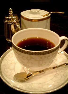 樽加屋コーヒー.jpg