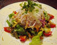 鯛の上海風サラダ.jpg