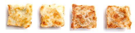 4種餃子.jpg