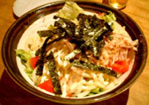 ひらいうどんサラダ.jpg
