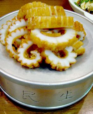 イカの天ぷら.jpg
