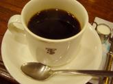 サントスコーヒー.jpg