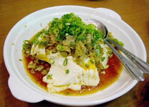ザーサイ豆腐.jpg