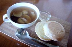 スープとマフィン.jpg