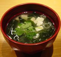 ソーメンカボチャスープ.jpg