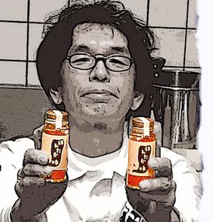 タニシとほんたかブログ.jpg
