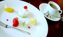 デザート&ケーキ.jpg