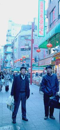 南京町を歩く.jpg