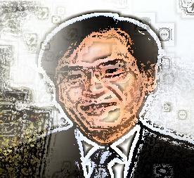 支店長フレスコ2.jpg
