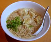 海老ワンタン麺.jpg