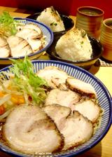 焼豚ラーメンセット.jpg