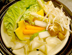 蒸し鍋サボイキャベツ・250.jpg