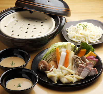 蒸し鍋食べログ店舗用1.jpg