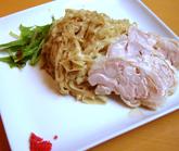蒸し鶏和え麺.jpg