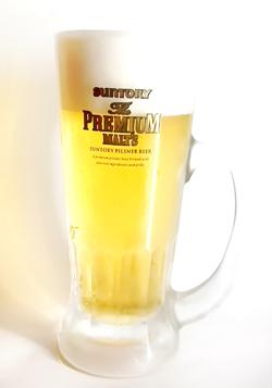 超達人ビール.jpg