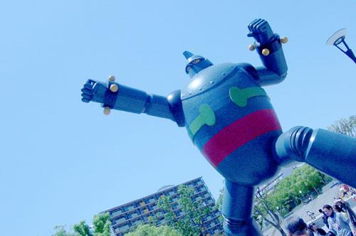 鉄人28号全景.jpg